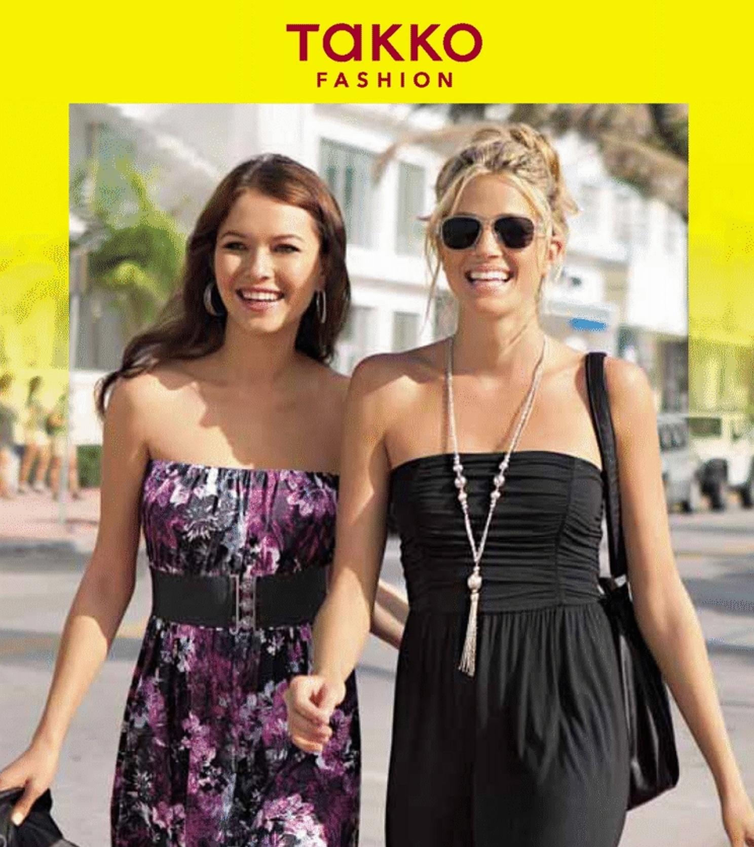Такко Fashion Официальный Сайт Интернет Магазин Россия