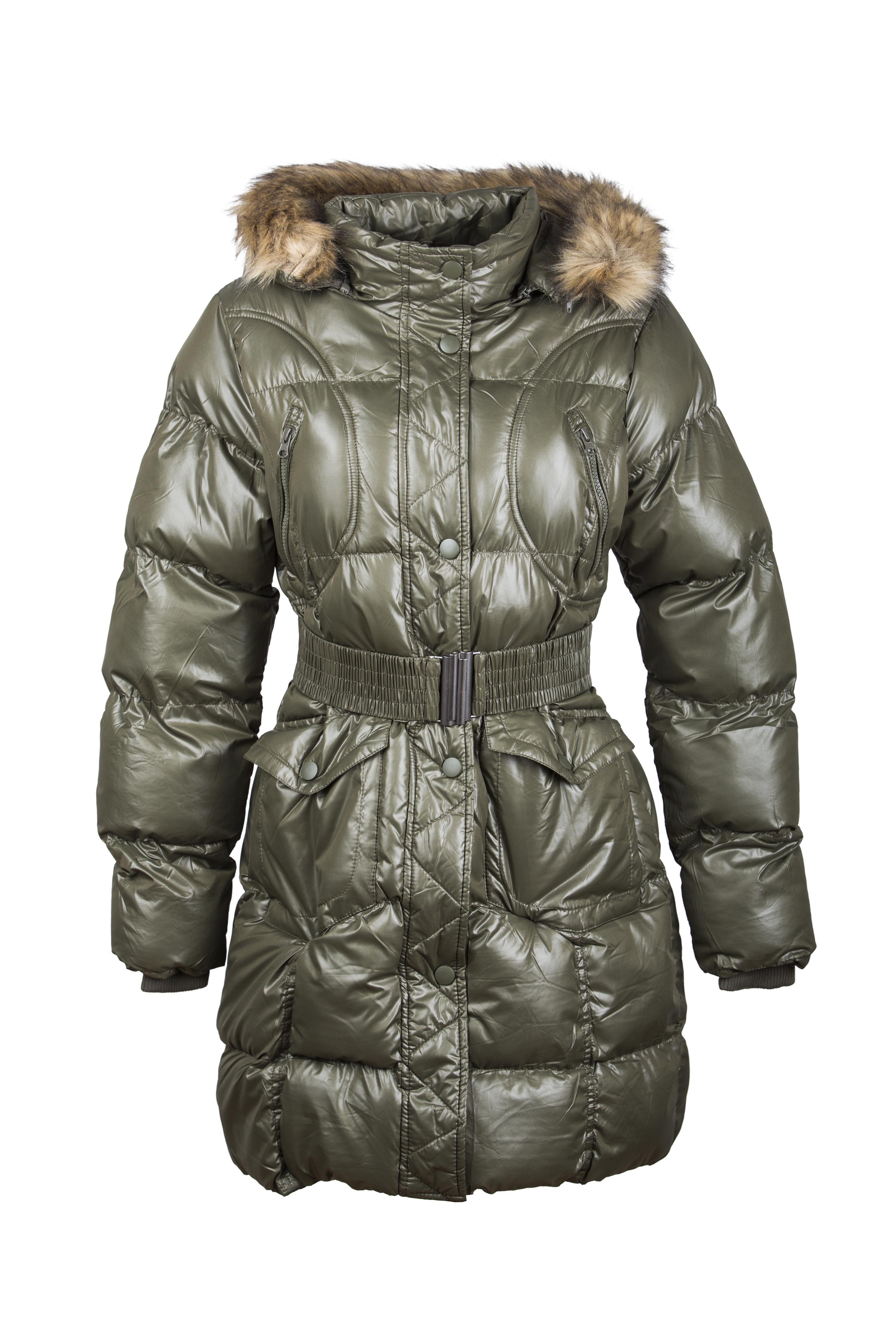 5931d9cc9f8c Dámská kolekce bund a kabátů podzim-zima 2014. breadcrumbs. Presscentrum ·  Gate · Fotoarchiv · Dámská kolekce bund a kabátů podzim-zima 2014
