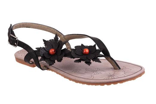 CCC Boty - pohodlné sandálky (http://blog.mapaobchodu.cz)
