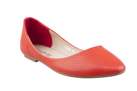 Nákupy topánok CCC (http://www.modnetrendy.sk)