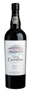Quinta das Carvalhas Tawny 7 Years Old